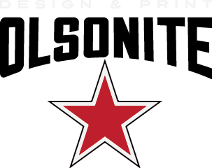 olsonite_logo_main