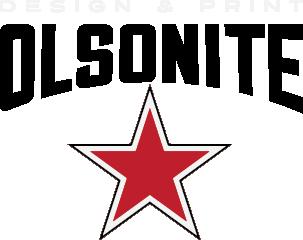 olsonite_logo_main